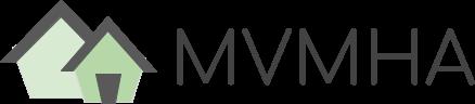 MVMHA